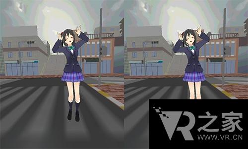 安卓VR成人游戏合集