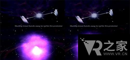 太空魔法师