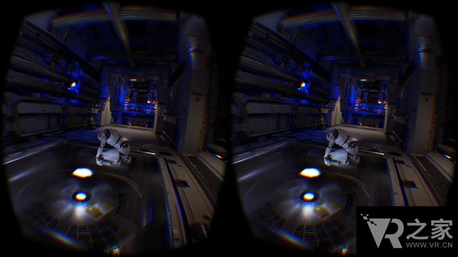 双枪(VR Shooter Guns)