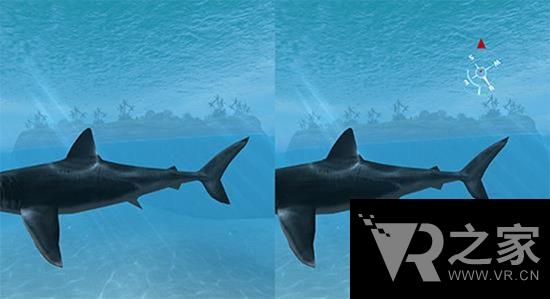 海底世界(Sharks安卓版)